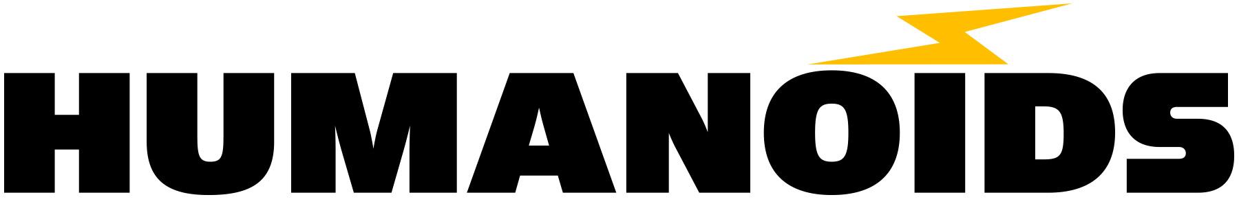 Humanoids-Logo (1).jpg