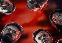 True Blood Recap: Harsh Daylight Shines on an Unanchored Plot - The Beat