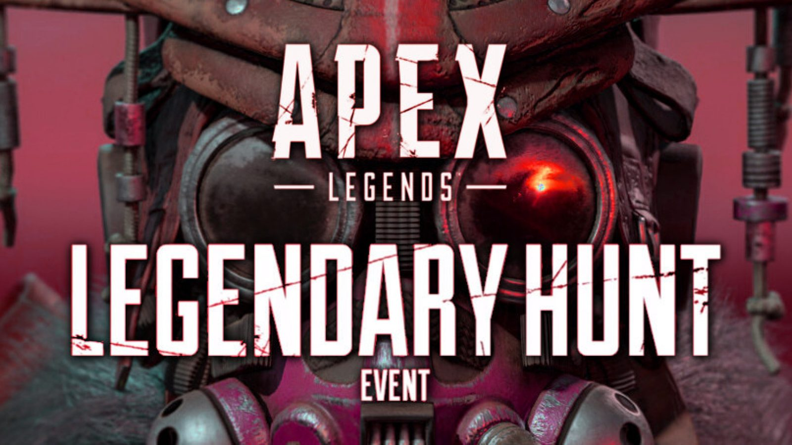 APEX LEGENDS Ranked Mode, 10th Legend, and More Reveal