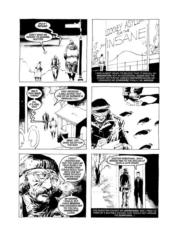 Creepy #143 Page 63
