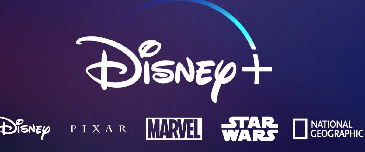 Want to know what you can watch on the Disney+ streaming service from Day 1?