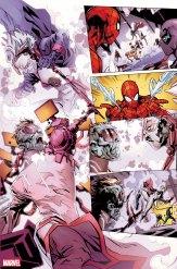 Friendly Neighborhood Spider-Man #9 preview