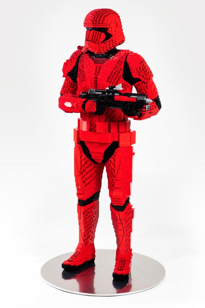 lego sith trooper 1