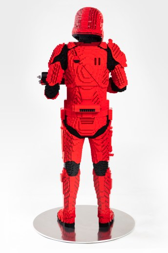 lego sith trooper sdcc 2