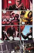 Mafiosa Preview-6-10
