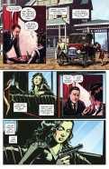 Mafiosa Preview-6-11