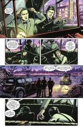 Mafiosa Preview-6-12