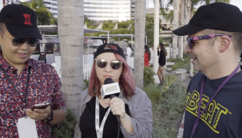 The Beat's instant reaction to Marvel Studios in Hall H