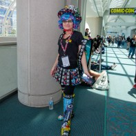 comicon_bag_outfit