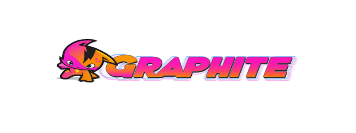 """SDCC '19: Graphite Comics invites readers to """"get drawn in"""" at its Comic-Con debut"""