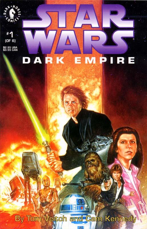 video game art books star wars