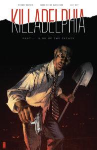Killadelphia