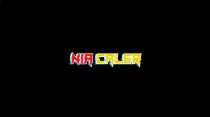 Nia Caler