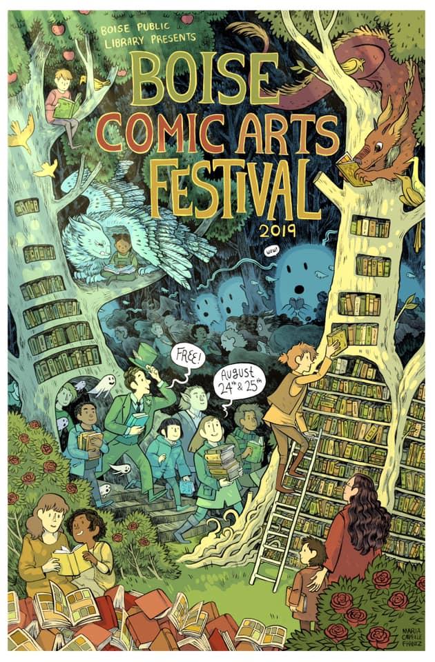 boise-comcis-arts-festival.jpg