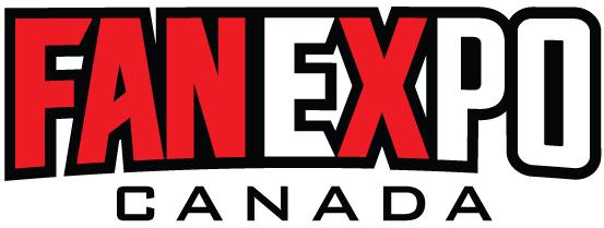 fan-expo-canada-logo.png