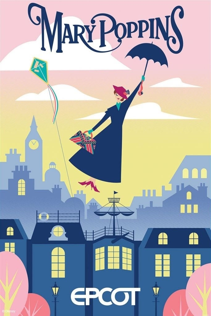 mary-poppins-epcot-1184663.jpeg