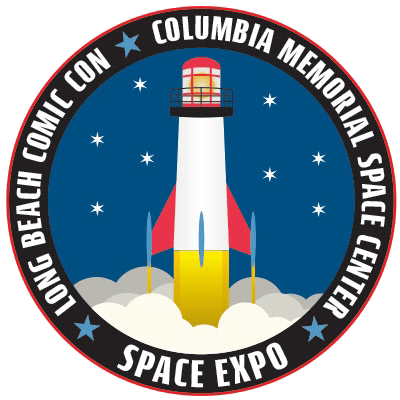The Space Expo is taking place at LBCC