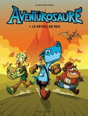 571_aventurosaures1_c1.jpg