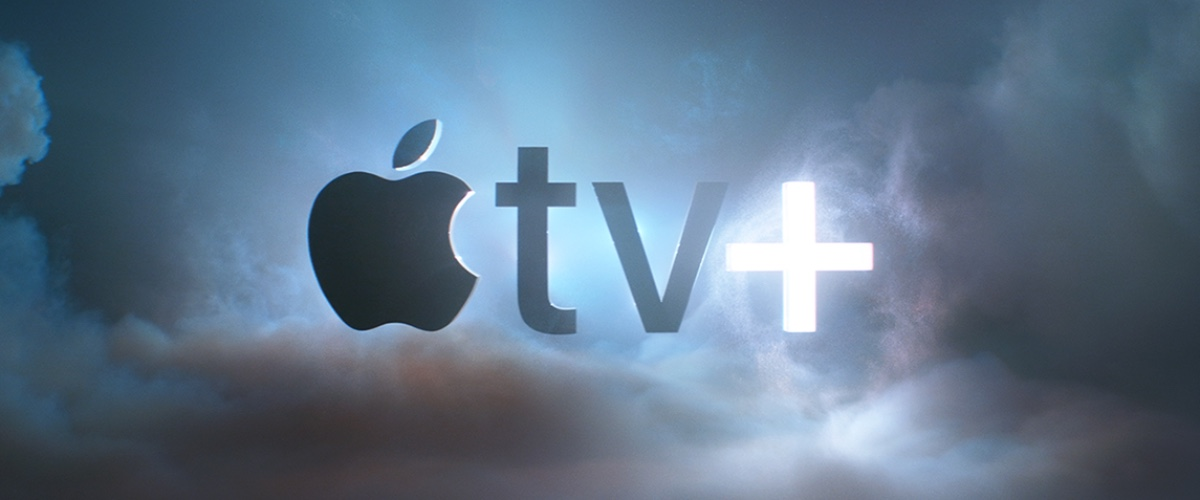 Apple announces launch dates for Apple TV+ with Apple Arcade