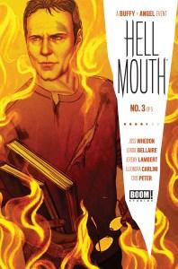 Hellmouth #3