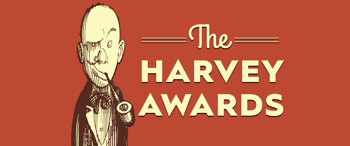 Mike Mignola, Alison Bechdel among 2019 Harvey Awards Hall of Fame inductees