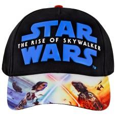 Rise of Skywalker Disney Parks hat