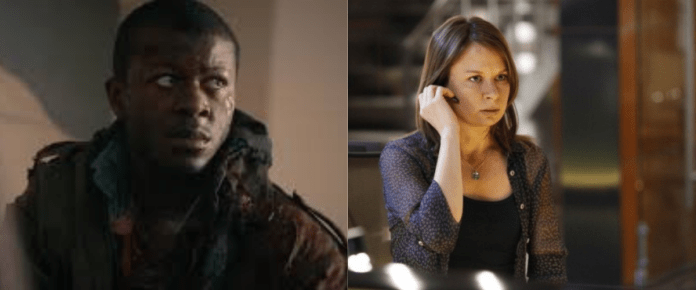 edwin hodge mary lyn rajskub