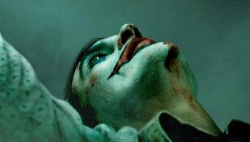Joker controversy
