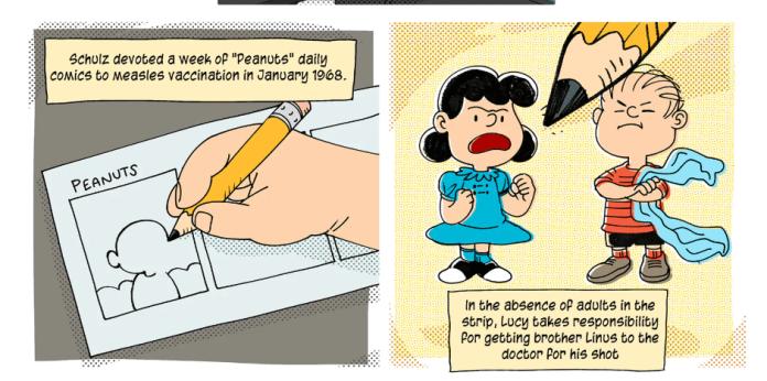 peanuts-vaccination