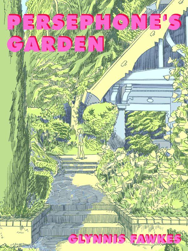 Persephone's Garden