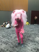 rccc-cosplay-lion