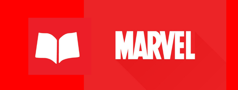 Marvel & Scholastic announce multi-year deal to create new