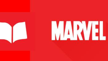 Marvel Scholastic