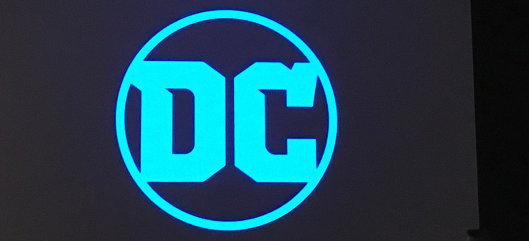 dc comics editorial changes