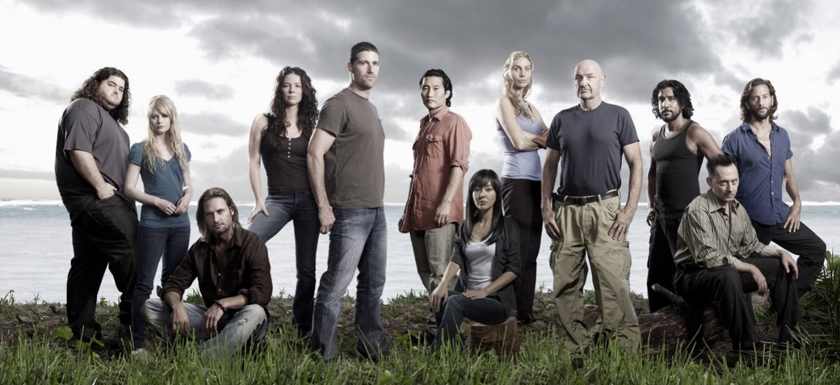 LOST Week: Where are the show's cast and creators now?