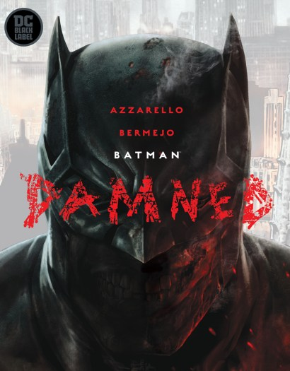 MAR190571 - BATMAN DAMNED HC (MR) - HR_787797.jpg