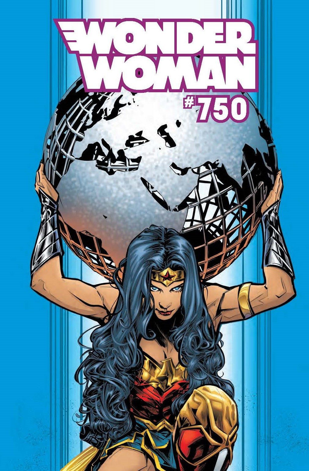 NOV 2019 DC PREVIEWS reduced_Page_01 Cropped
