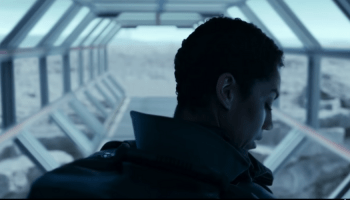 the expanse season four