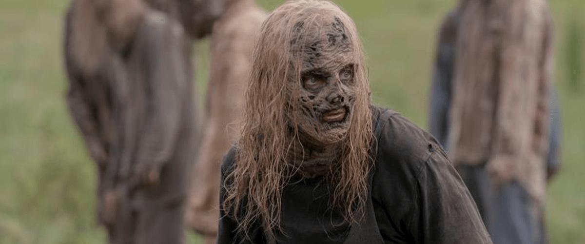 The Walking Dead S10E2