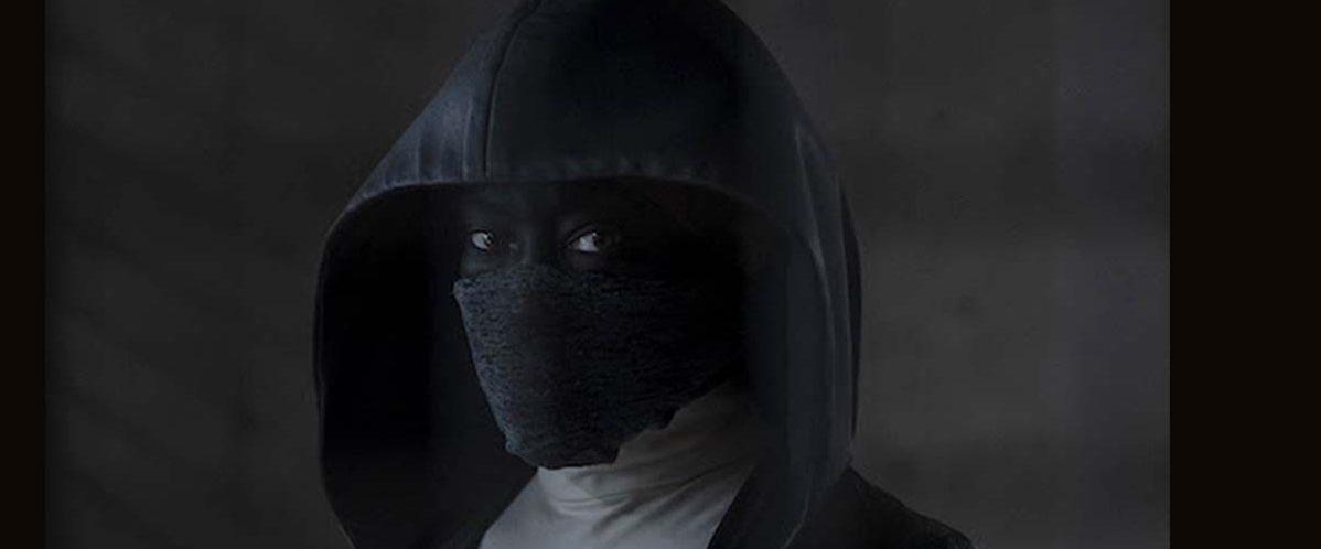 Recap: Watchmen S1E1