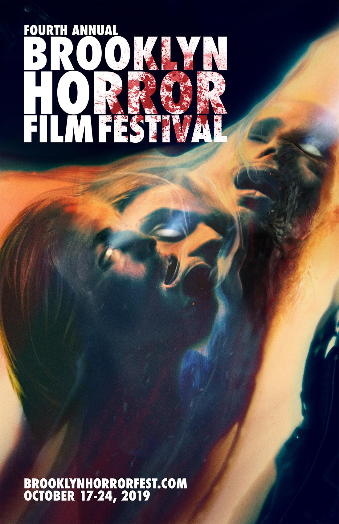Brooklyn Horror Film Festival