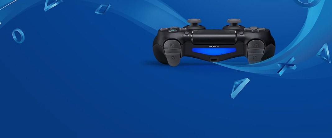 PlayStation 5 announcement