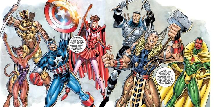 Avengers-Heroes-Reborn.jpg