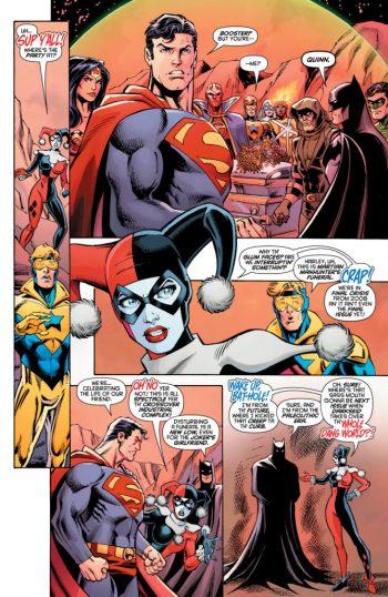 Harley #67 pg3