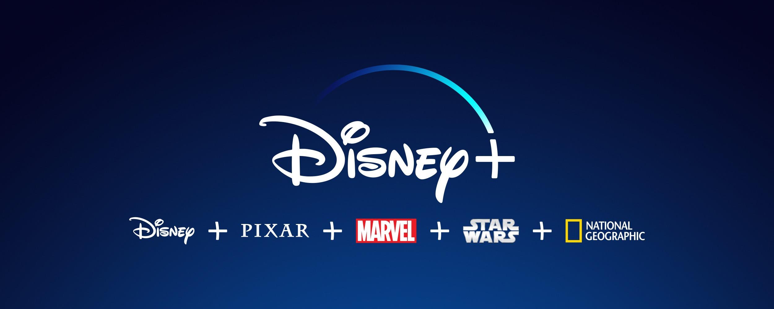 Wonderful misadventures of Disney+: A recap of the streaming giant's first week