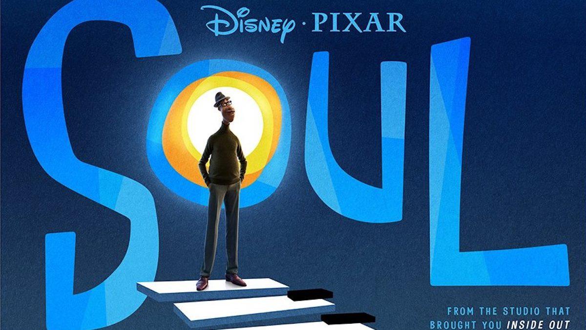 soul pixar ile ilgili görsel sonucu