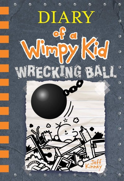 wimpy kid wrecking ball cover.jpg