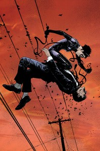 DC Comics January 2020 solicits: Catwoman #21