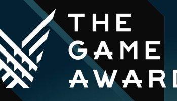 Game Awards live updates