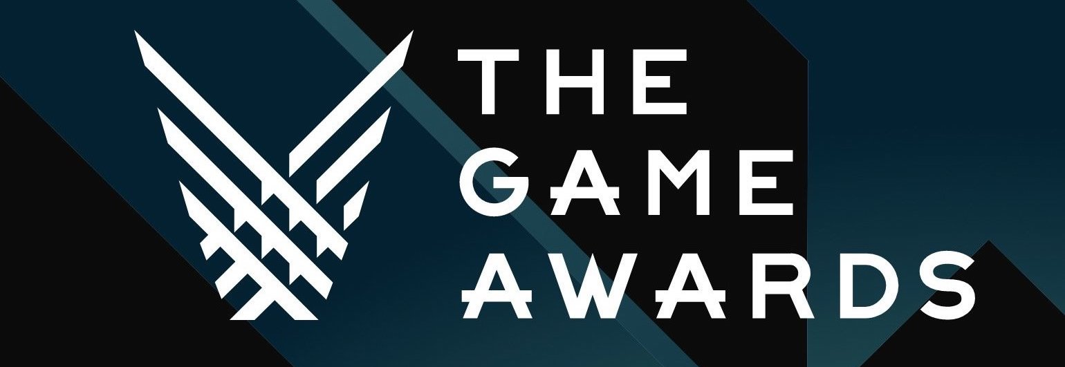 Game Awards live updates